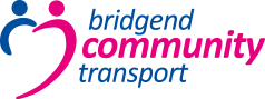 Bridgend Community Transport Logo