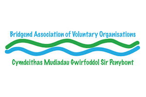 Bridgend Association of Voluntary Organisations